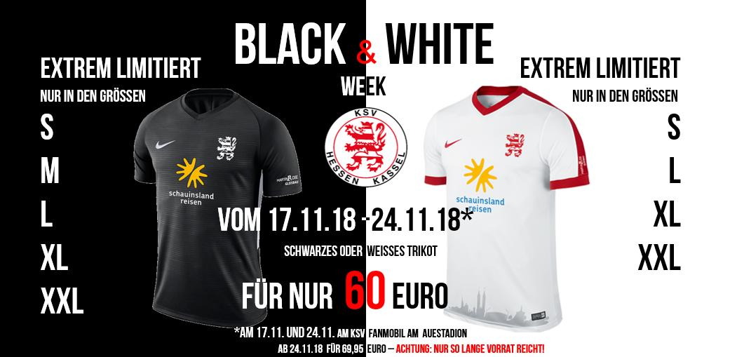 Black-and-white-Sale