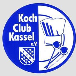 Kasseler Kochclub