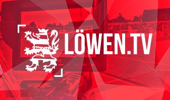LoewenTV_box.png