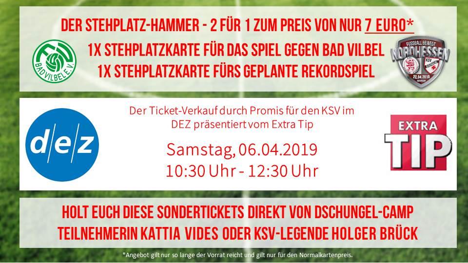 DEZ VIP Verkauf.JPG