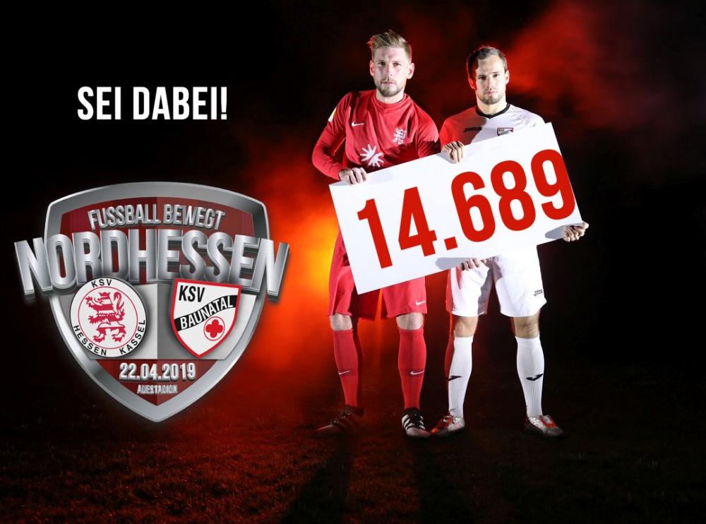 Rekordspiel Stand 21.4. Basti Schmeer, Manuel Pforr.jpg