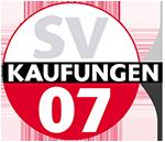 SV Kaufungen 07