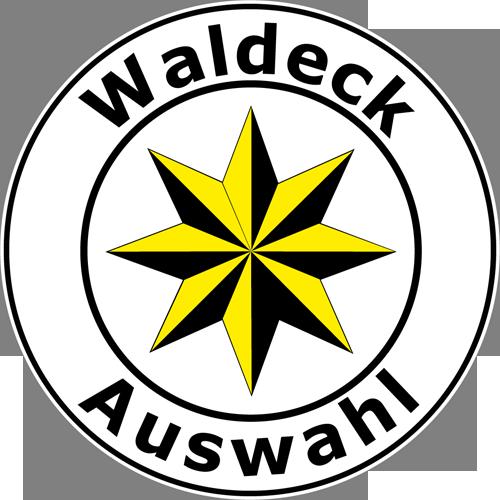 Trikot-Waldeck-Auswahl-2019