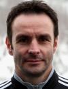 Dietmar Hirsch (Archivbild)