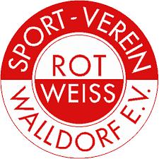 Rot Weiss Walldorf