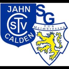 SG Calden/Meinmbressen