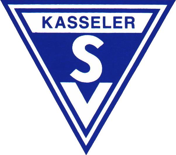 Kasseler-SV.png