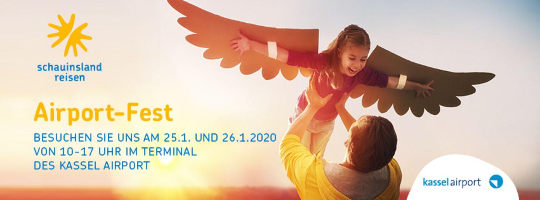 Airportfest 2020