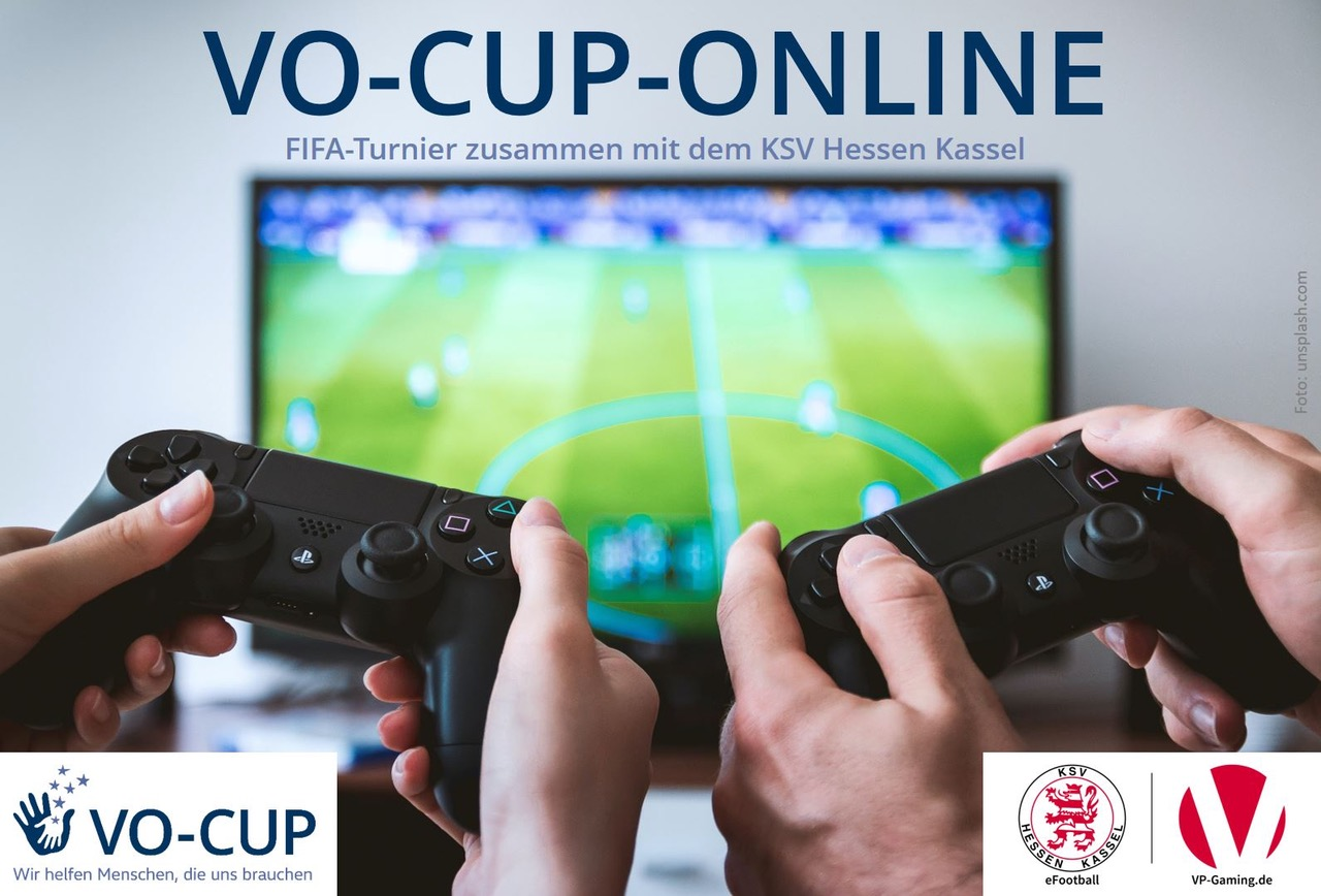 VO-Cup 2020