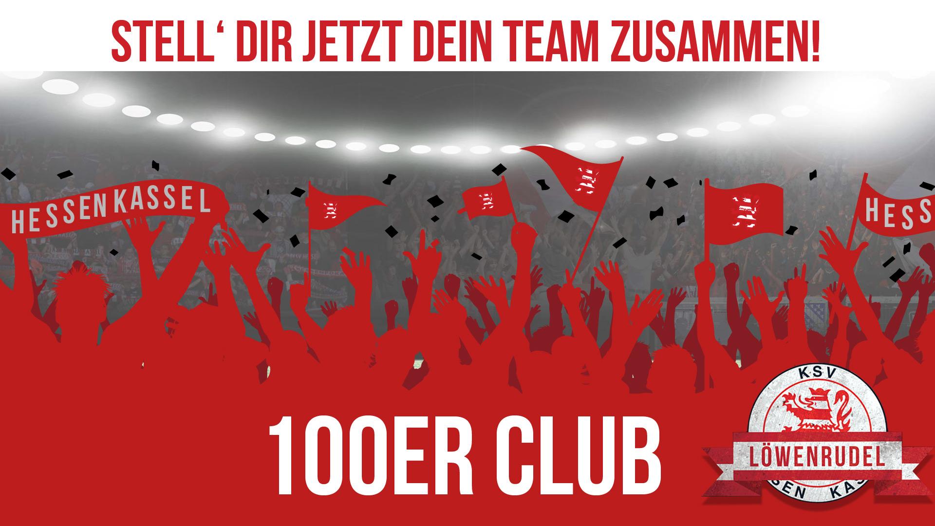 100er Club