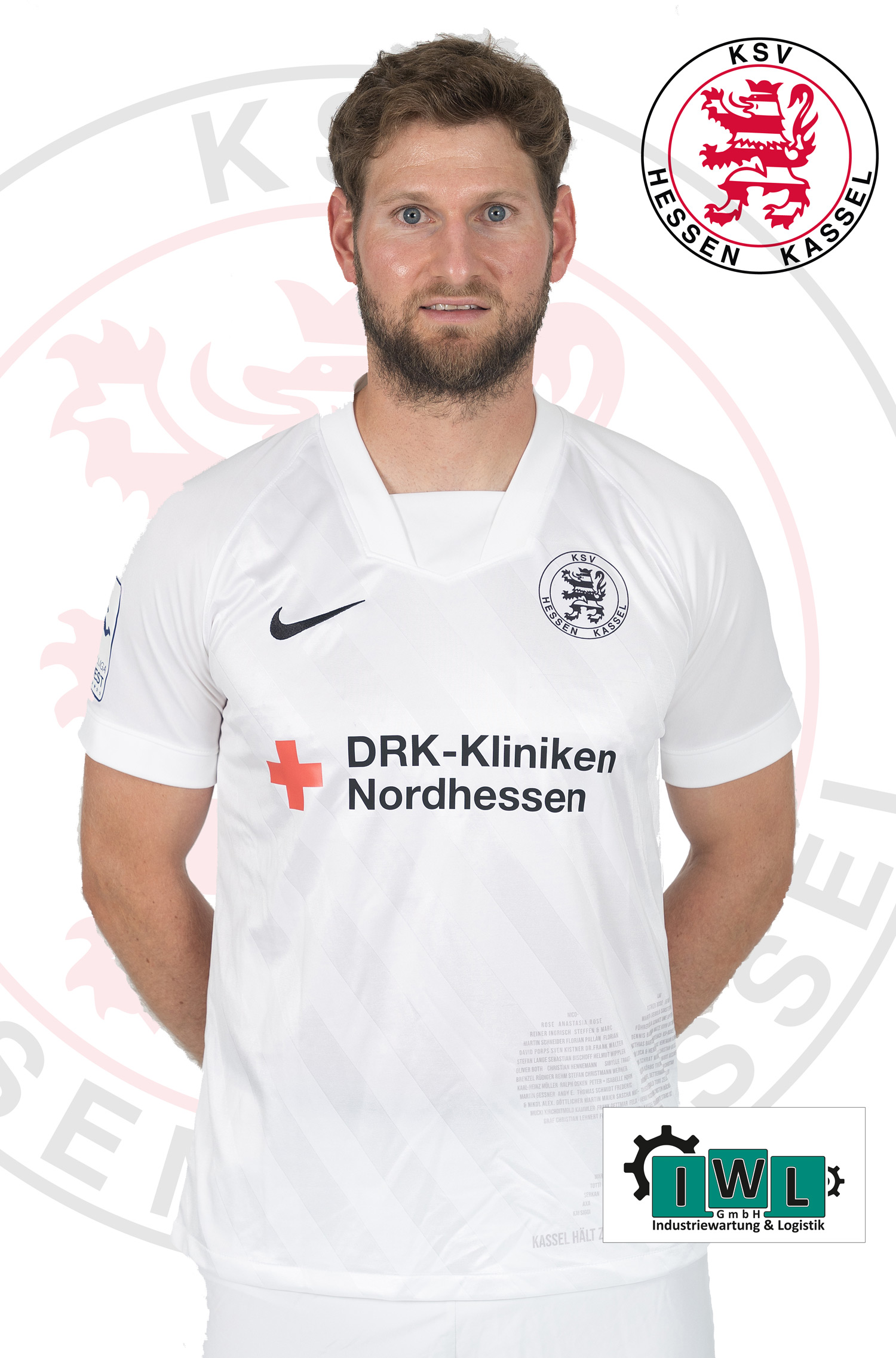 Ingmar Merle (21)