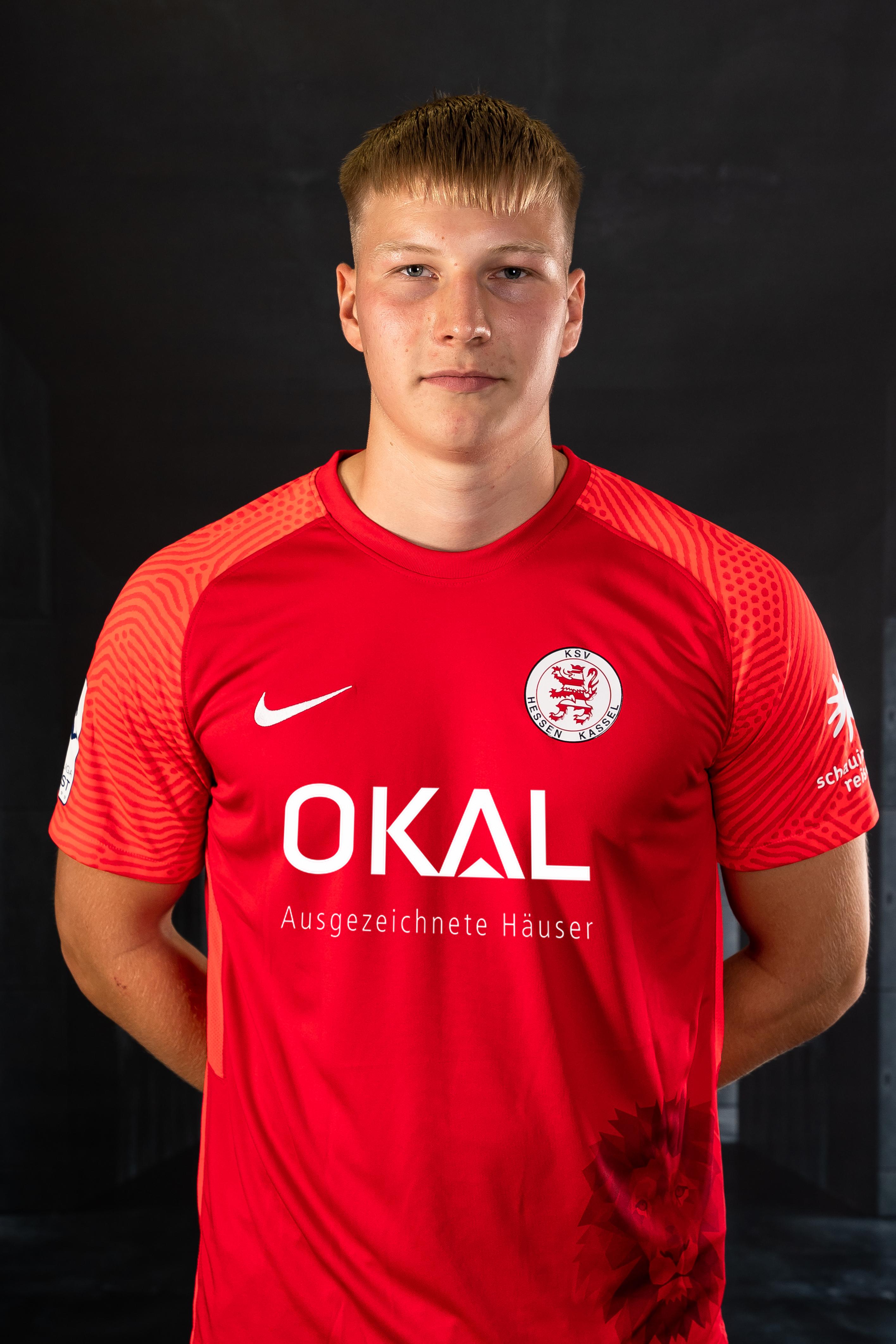 Paul Stegmann (23)