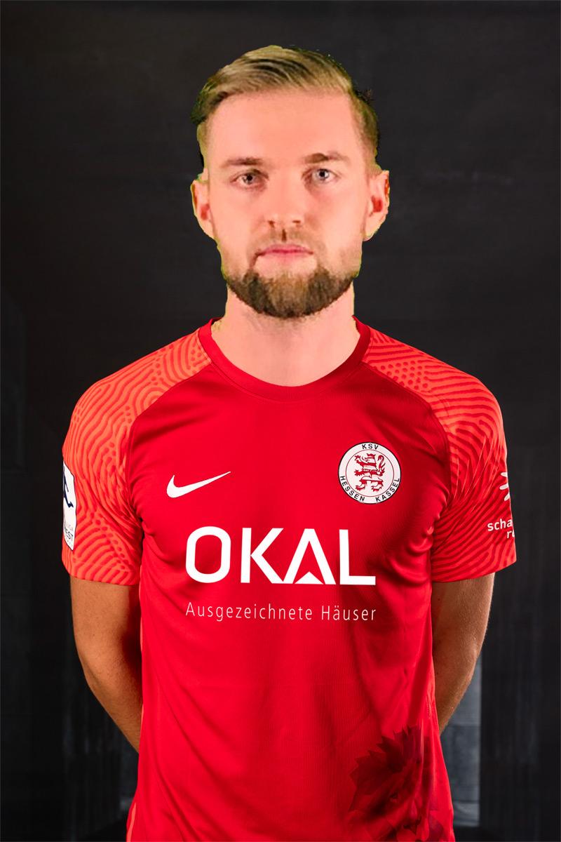 Nils Stendera (26)