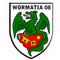 Wappen Wormatia Worms