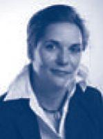 http://www.dasbesteausnordhessen.de/pictures/TNARTIKEL07-03-09-102726_sandra_eckardt.jpg