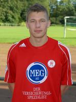 Vyacheslav Petrukhin