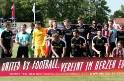 Hessenpokalfinale13.jpg