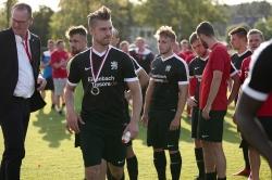 Hessenpokalfinale12.jpg