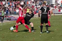 Hessenpokalfinale8.jpg