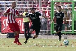 Hessenpokalfinale1.jpg