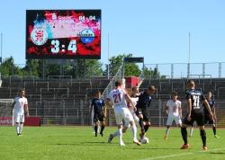 KSV Paderborn10.jpg