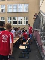 Luisenschule Kassel