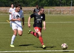 U16 - FSV Wolfhagen