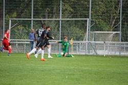 U23 - Hombressen / Udenhausen