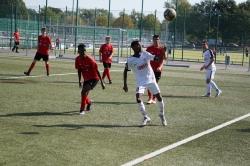 U16 - VfL Kassel