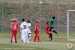 Eintracht Baunatal - U12