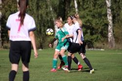 TSV Obermelsungen - KSV Hessen Kassel