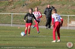U12 - JFV Werra Meissner Eschwege