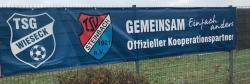 U19 in Wieseck
