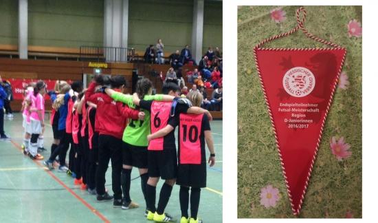 Header_FutsalRegio.jpg