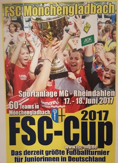 FSC-Cup MG 170617.jpg
