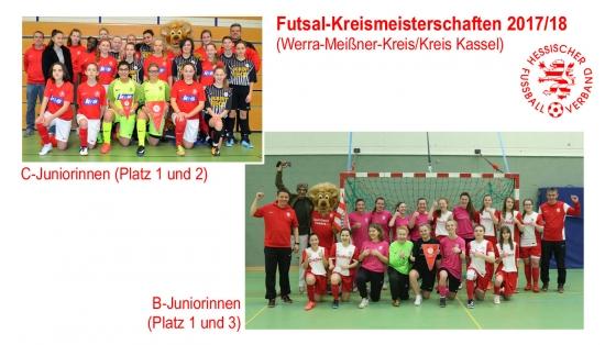 Futsal-KM.jpg