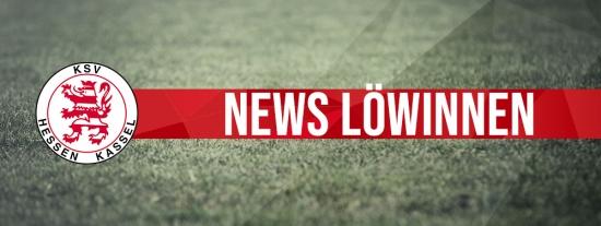 News Löwinnen