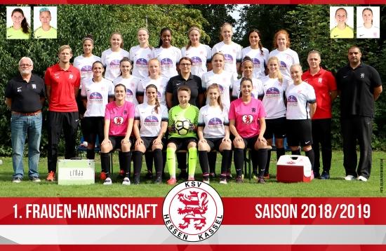 Mannschaftsfoto_Frauen_20182019