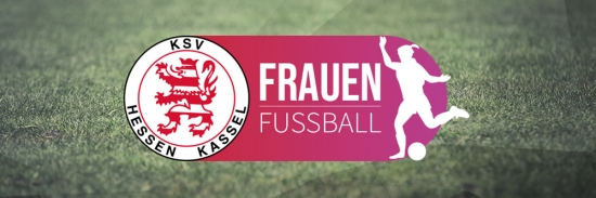 Head Frauenfussball