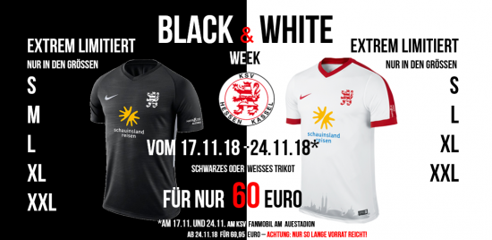 Black-and-white-Sale