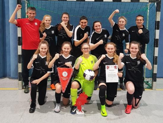 Bild1 Futsal  (2).jpg