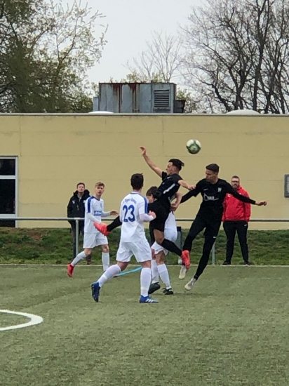 Bayern Alzenau - U19