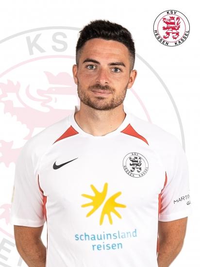 Adrian Bravo-Sanchez.jpg