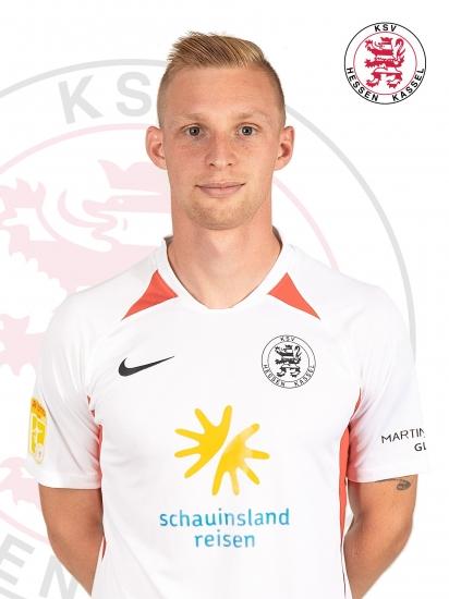 Alexander Mißbach