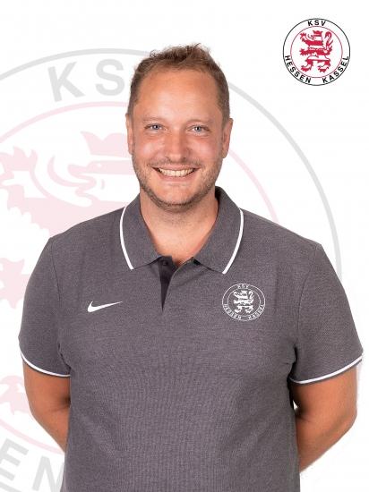 Dr. Felix Löber