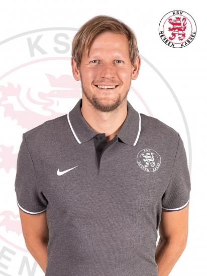 Lutz Anders.jpg