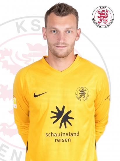 Niklas Hartmann.jpg