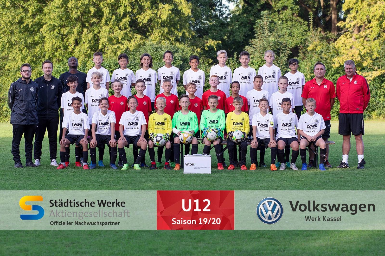 U12_Mannschaft_2019_20