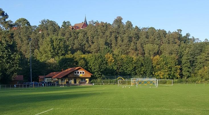 Sppl Burggrund2.jpg