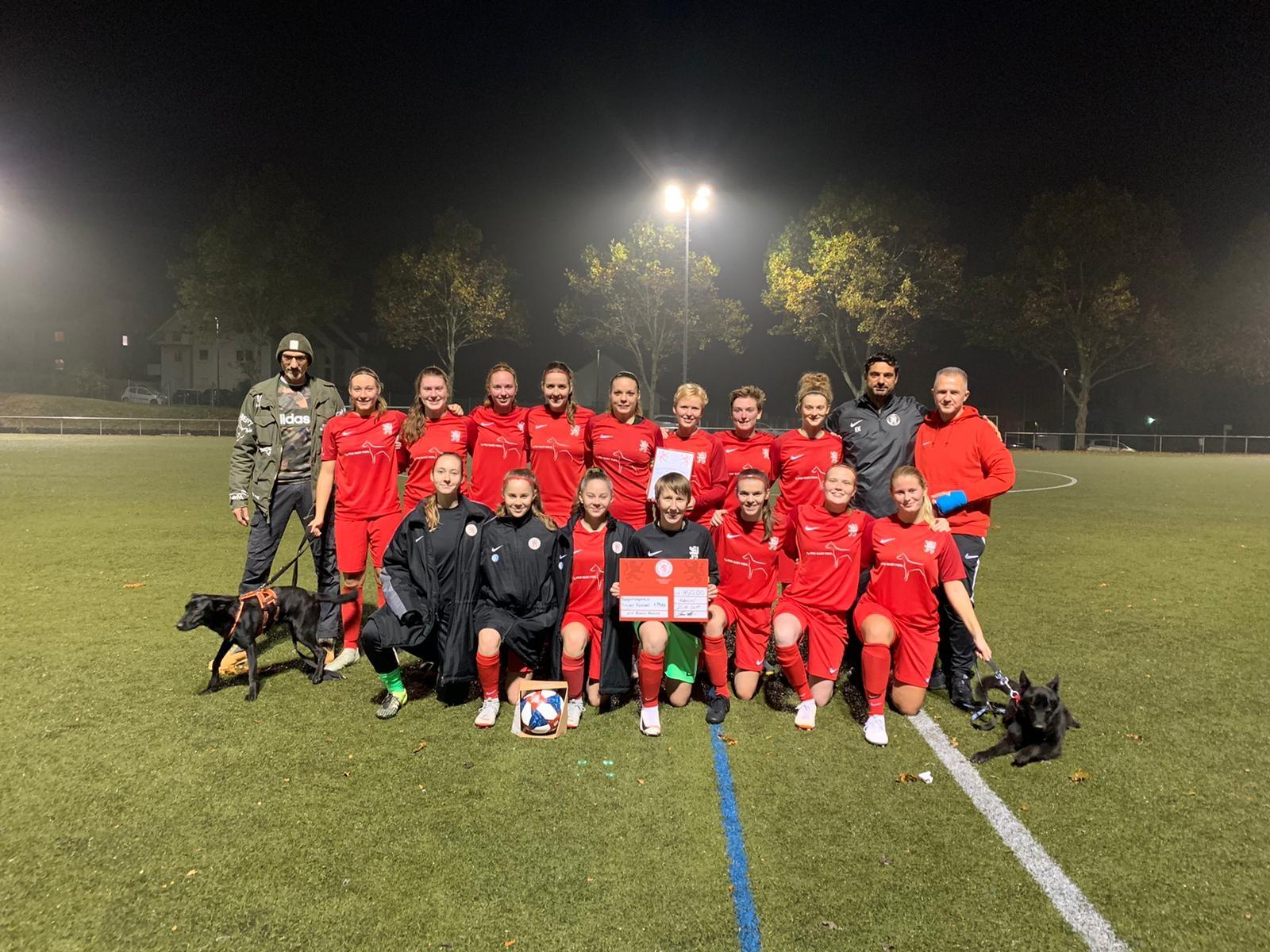 Regionalpokalfinale